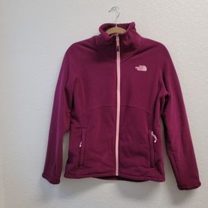 ⬇️ SALE! The North Face Jacket